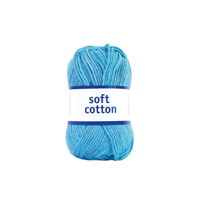 Järbo Soft Cotton