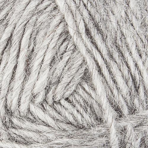 Léttlopi garnnystan Ash heather – 10056