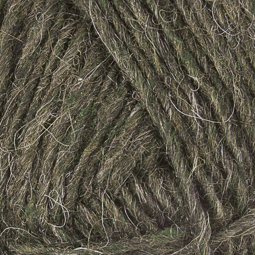 Léttlopi garnnystan Moor – 11416