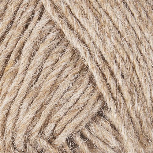 Lèttlopi garnnystan Barley – 11419