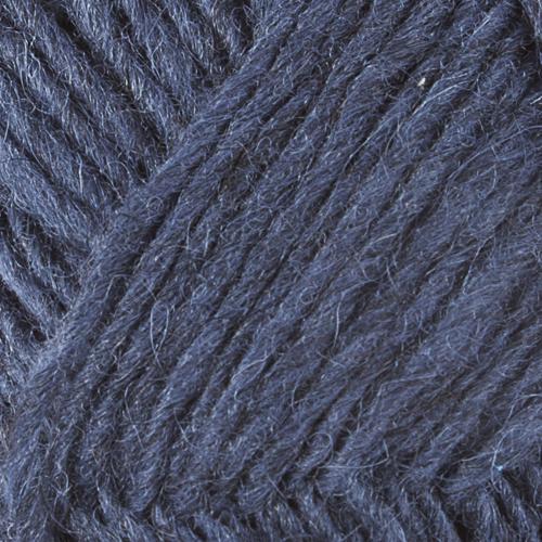 Léttlopi garnnystan Ocean blue – 19419
