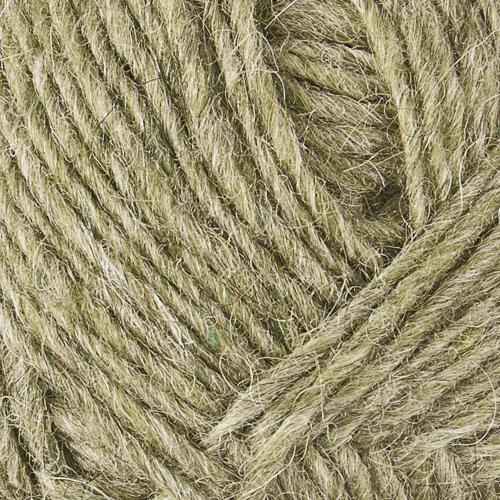 Léttlopi garnnystan Frostbite - 11417