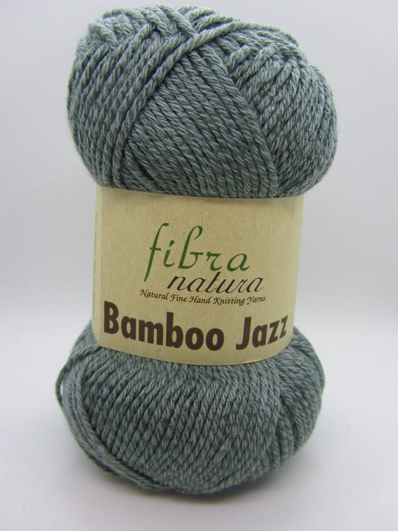 Bamboo Jazz - Grön fg 219