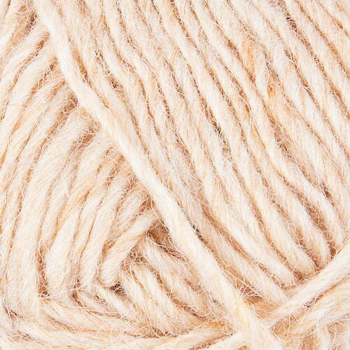 Léttlopi garnnystan Straw - 11418