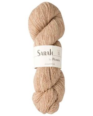 Sarah by Permin