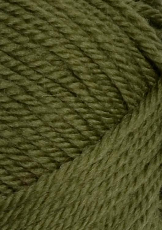 Sandnes Smart - Olivgrön fg 9553