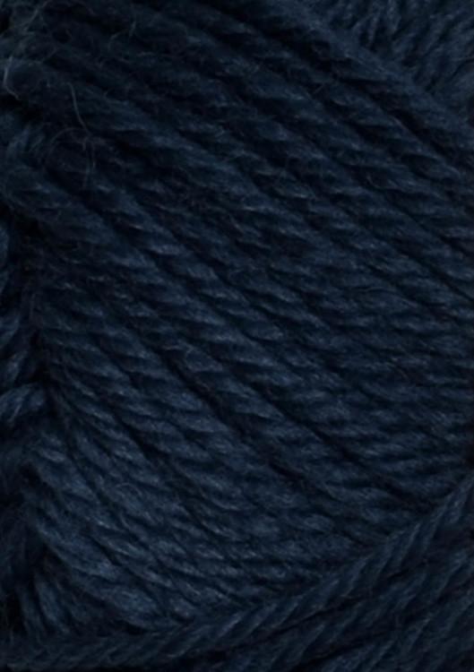 Sandnes Smart - Mörkblå fg 6062