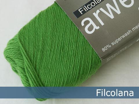 Arwetta Classic - Juicy Green fg 279