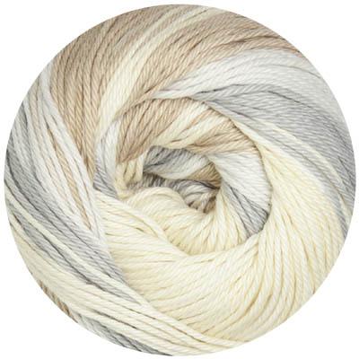 Online SANDY Design Color Linie 165