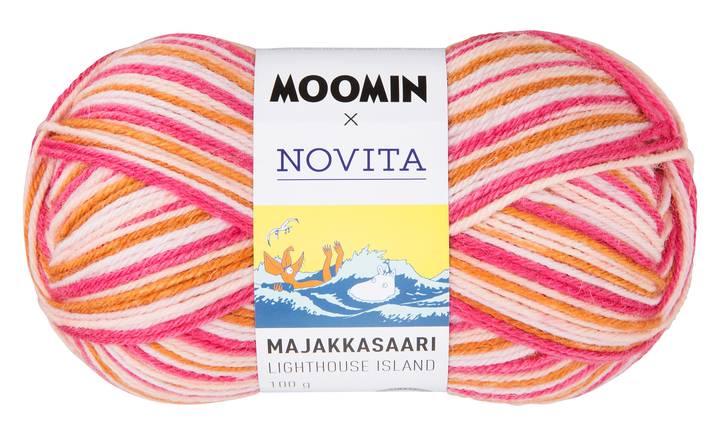 Novita Majakkasaari Lighthouse Sjöhäst - 850