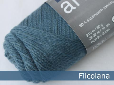 Arwetta Classic - Steel Blue fg 192