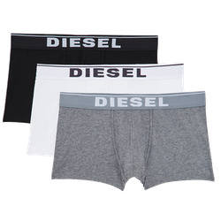 Diesel 3-Pack All-Timer