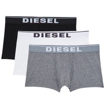 Diesel 3-Pack All-Timer