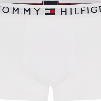 1-Pack White Trunk Tommy Hilfiger