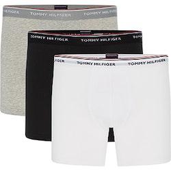 3-Pack Boxer Tommy Hilfiger