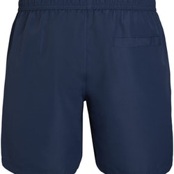 Sheldon Shorts, Insignia Blue