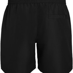 Sheldon Shorts, Black Beauty
