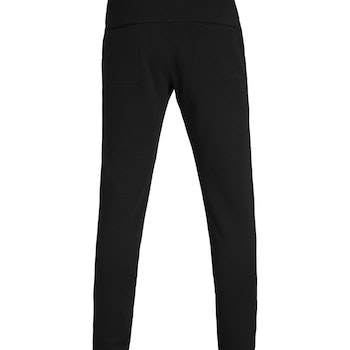 BB Centre Pant, Black Beauty