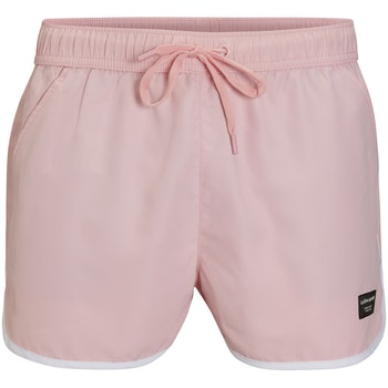 Sandro Swimshorts, Candy Pink