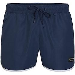 Sandro Swimshorts, Insignia Blue