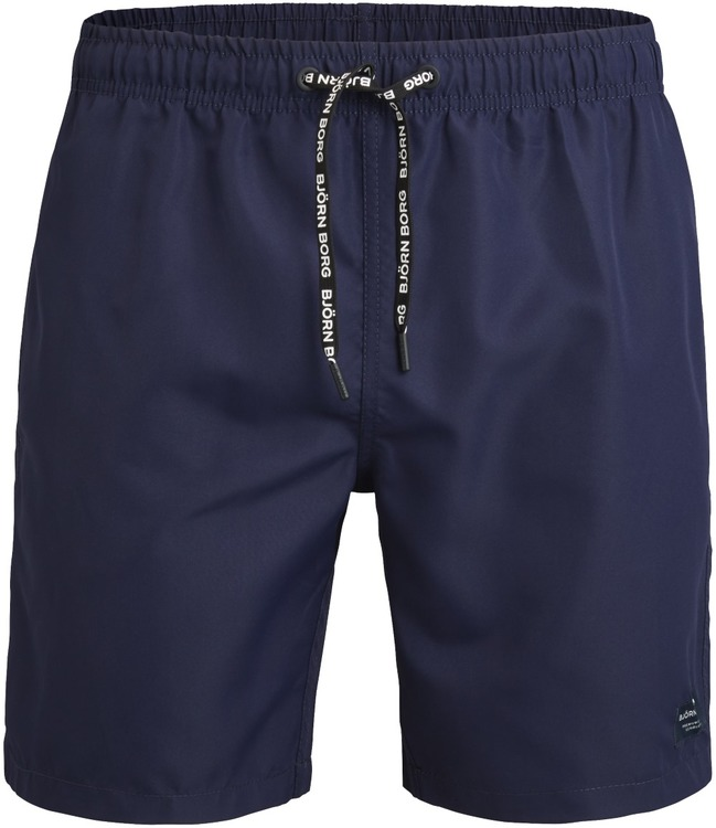 Swim Shorts Sebastian – Seasonal Solids, Peacoat