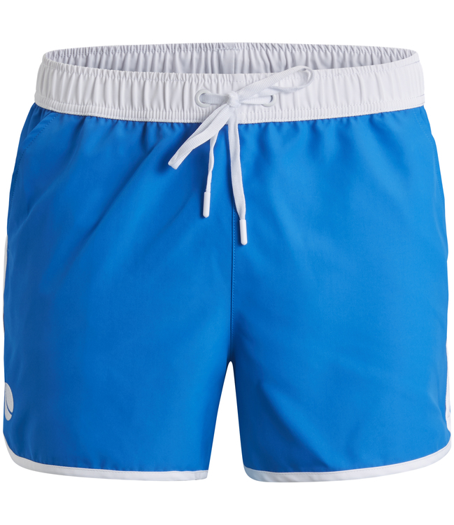 Sandro Swimshorts, Directoire Blue