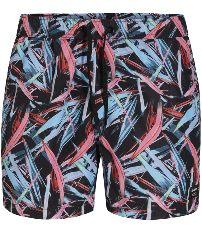 Salem Swimshorts, BB Electric
