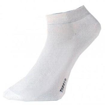 Sneaker Sock White