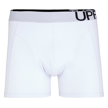 Mono Original Boxer, White