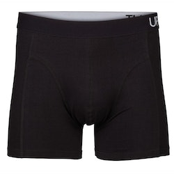 Mono Original Boxer, Black