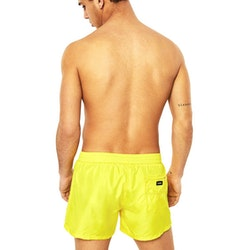 Sandy Shorts, Bright Yellow