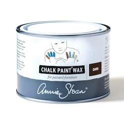 Dark Wax 500 ml