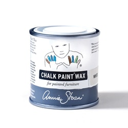 White Wax 120 ml