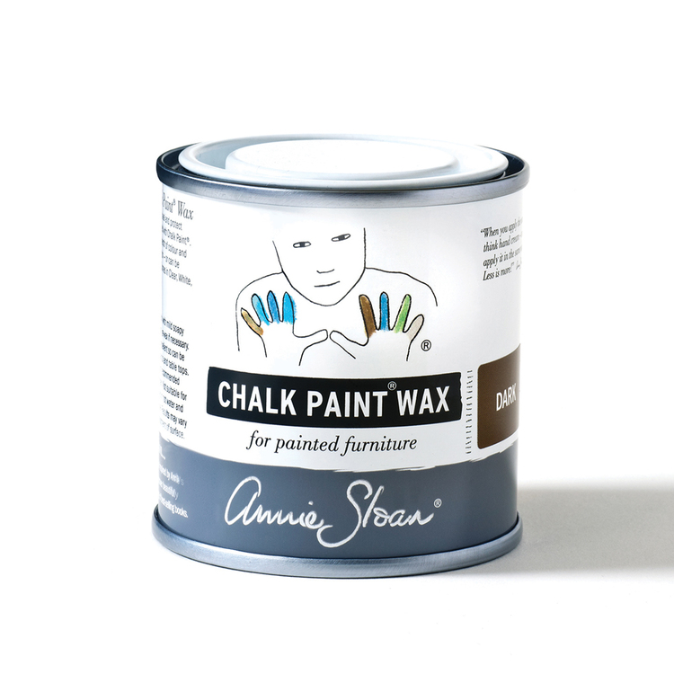 Dark Wax 120 ml