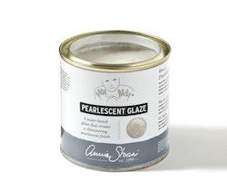 Pearl Cent Glaze