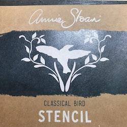 Classical Bird
