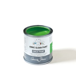 Antibes Green provburk 120 ml