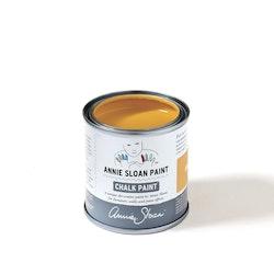 Arles provburk 120 ml