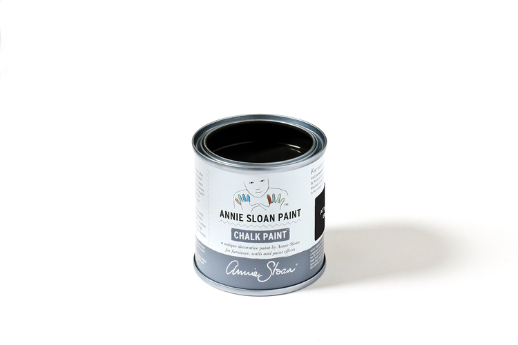 Athenian Black provburk 120 ml