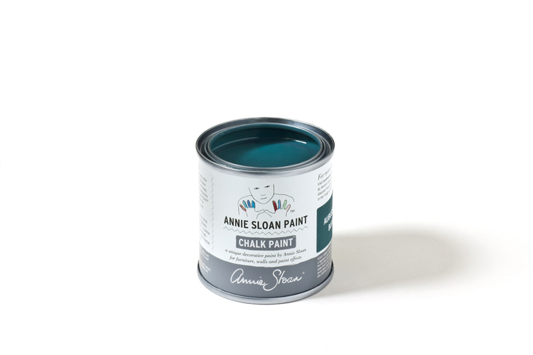 Aubusson Blue provburk 120 ml