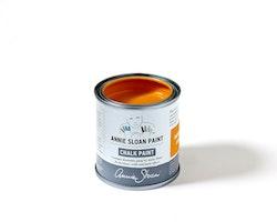 Barcelona Orange provburk 120 ml