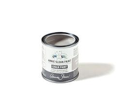 Chicago Grey provburk 120 ml
