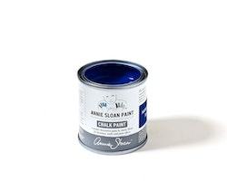 Napoleonic Blue provburk 120 ml