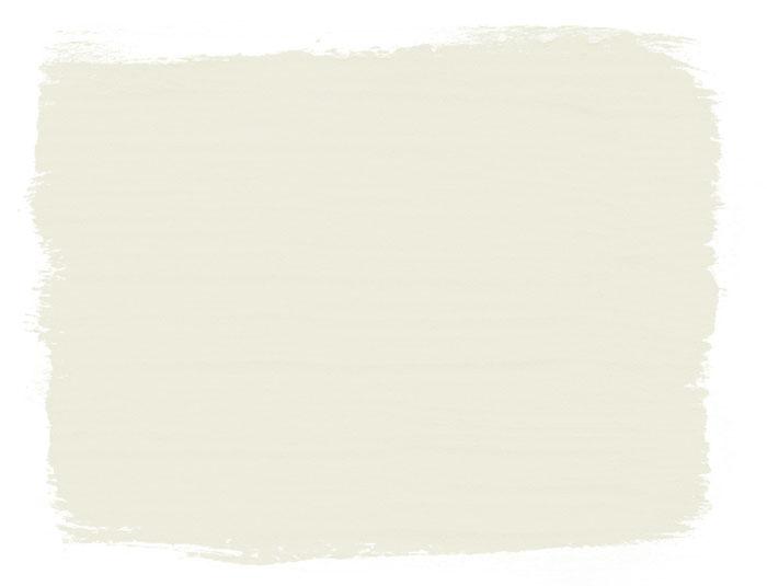 Annie Sloan Chalk Paint Old White