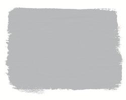 Chicago Grey 1L