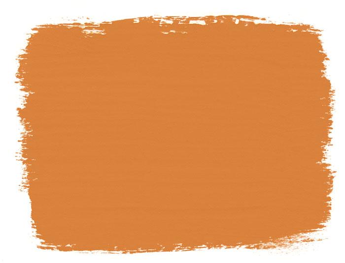 Barcelona Orange 1L