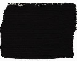 Athenian Black 1L