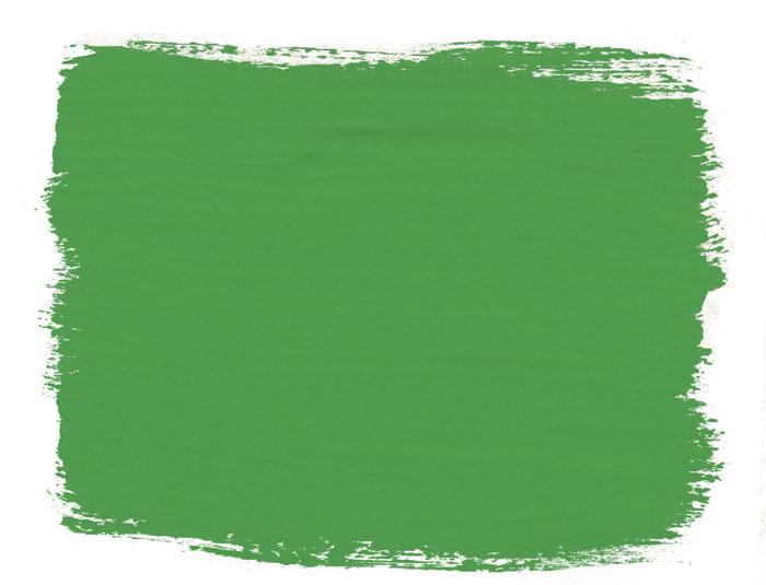 Antibes Green 1L