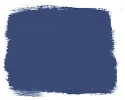 Napoleonic Blue 1L