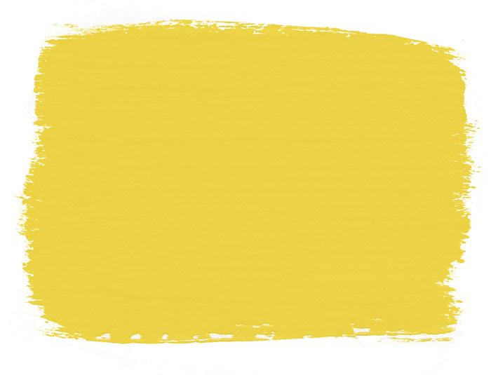 English Yellow 1L